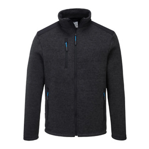 Portwest KX3 Performance Fleece - RRP 69.99 - FREE POST