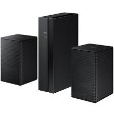 Samsung SWA-8500S/ZA Wireless Rear Speakers Kit - SWA-8500S/ZA