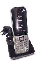 Gigaset S79h  S79 / S810 Mobilteil für S785 SX785 S780 SX780 Neu!!