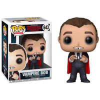 Funko POP! Vinyl Figure Vampire Bob (Stranger Things) #643