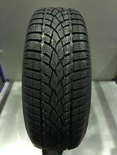 215/60 R17 C 104/102H Dunlop SP Winter Sport 3D Winterreifen