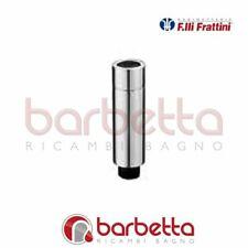 DOCCETTA ESTRAIBILE MONOGETTO GINGO FRATTINI R12027