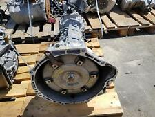 TOYOTA HILUX TRANSMISSION AUTOMATIC 4WD LESS TRANSFER, 3.0, 5 SPEED, 05/12-08/15