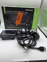 IOGear Wireless HDMI Transmitter Receiver Video GWHD11