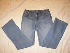 Women's a.n.a. Stretch Jeans - Size 8