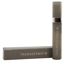 Transderma Transderma M Hydrating Repair Intense Travel Size 0.1 oz