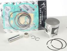 1999-2001 Yamaha YZ250 Namura Top End Rebuild Piston Kit Rings Gaskets Bearing C