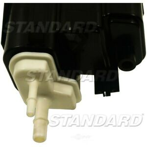 Vapor Canister Standard CP3187 fits 06-11 Chevrolet HHR