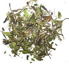 Organic WhiteTea White Peony Loose leave Tea Premium White Tea 1/2 LB