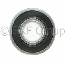 Alternator Bearing-GAS SKF 6203-2RSJ NAPA Brand