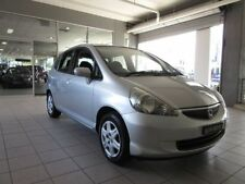 Honda Hatchback Manual Cars