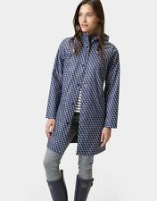 Joules Spring Coats & Jackets for Women