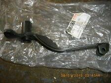 Yamaha IT250 IT465  H J nos brake pedal  vintage vinduro enduro twinshock NOT YZ