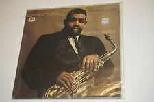 CANNONBALL ADDERLEY Takes Charge RIVERSIDE RLP-12-303 Mono PAUL CHAMBERS G/VG