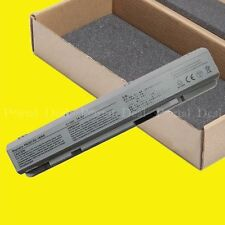 Battery for TOSHIBA Satellite E100 PA3672U-1BRS E105-S1402 E105-S1602 E105-S1802