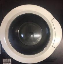 Bosch WFL 2463 Washing Machine Door