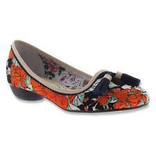 Poetic License London Anthropologie Primetime Ballet Flat NWOT $118 Size EUR 36