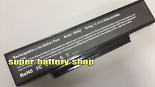 New Replace Battery for LG R500 RB500 SERIES LB62119E akku batteria batterie