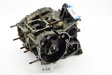 Honda NS 400 R NC19 - Motor housing engine block