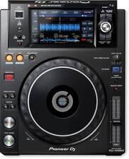 Pioneer XDJ-1000MK2 DJ Digital Deck Rekordbox Digital Media Player 1000 Mk2 MkII
