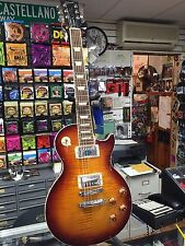 Gibson Les Paul Standard 2013 Honeyburst