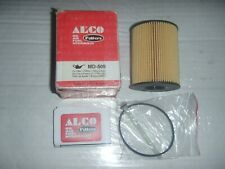 BRAND NEW ALCO MD-509 OIL FILTER CITROEN FORD MAZDA MINI PEUGEOT 1.4 1.5 1.6