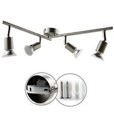 Markenlose Deckenlampen & Kronleuchter aus Eisen fürs Wohnzimmer