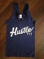 You Cant Teach Hustle Short sleeve V-neck T-SHIRT Women's gym casual sport tee