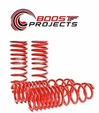 Skunk2 '92-'01 Prelude Lowering Springs 519-05-1660