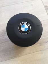 BMW STEERING WHEEL AIRBAG  ALL SERIES M SPORT F1x,F2x F3x ,X3,X4,X5,X6