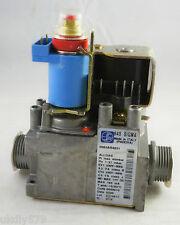 ARISTON EXCALIBUR INTESA 65100516 VALVOLA GAS SIT 845 Sigma (d247)