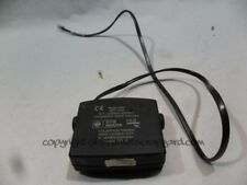 Nissan Patrol Gr y61 97-13 2.8 rd28 Swb Bloqueo Central Receptor Modelo 5460