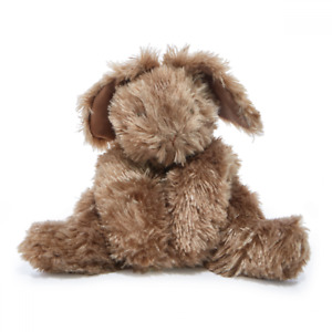 Bunnies by the Bay - Brownie Floppy Bun Plush 25cm
