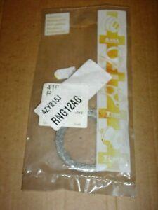 1997 TO 01 MITSUBISHI L200 PICKUP 2.5TD TURBO DIESEL EXHAUST SEALING RING GASKET