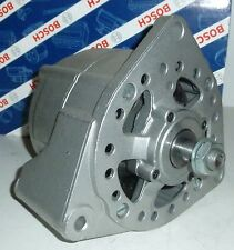 original Bosch Lichtmaschine für Mercedes 28V, 30A, 0986034270