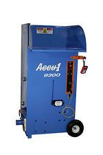 Accu-1 9300 Insulation Blower Machine