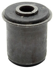 Suspension Control Arm Bushing-McQuay Norris Front Lower McQuay-Norris FB565