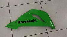 CARENA  ANTERIORE DESTRA KAWASAKI ZX 6R 636  DAL 2013 IN SU
