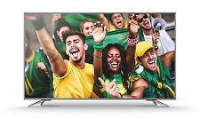 """Hisense 55P7 55"""" 2160p 4K Full HD LED LCD Smart TV"""