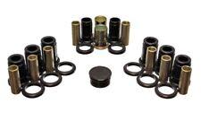 Suspension Control Arm Bushing Kit Rear Energy New fits 59-64 Chevrolet Bel Air