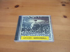 NEIL YOUNG PEARL JAM MIRROR BALL 1995 KOREA CD 11TRACK REPRISE 945934-2 SEALED!
