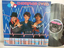 """MAXI 12"""" THOMPSON TWINS Doctor ! doctor ! 601 182"""