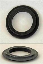 Dichtung Ring für Siebkörbchen Spüle 42mm Stöpsel Spüle Küche Waschtisch