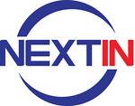 Nextin Products