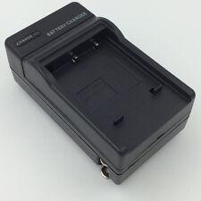 Portable AC EN-EL19 Battery Charger for NIKON Coolpix S2500 S2550 S2600 S4150