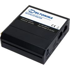 Teltonika  RUT240 router compatto 4G/LTE con WIFI Industrial LTE  CAT4 MARCOM