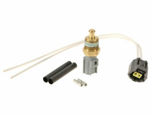 For 1992-2007 Ford Crown Victoria Water Temperature Sensor Motorcraft 38534NB