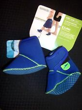 Kids Beach Booties S/M Ages 6-12 months