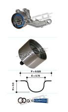 Dayco Timing Belt Kit KTBA229