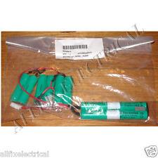 Genuine Electrolux ErgoRapido ZB2932 12Volt NiMH Battery Pack Part # 987066019